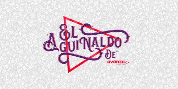 El aguinaldo de Avanza, participa y gana billetes gratis