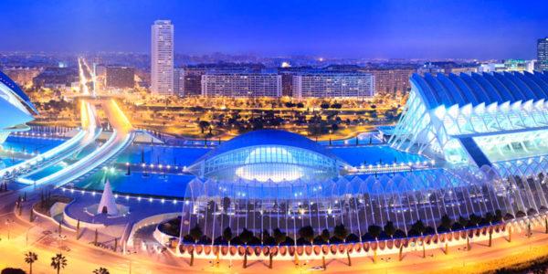 Valencia-blog-avanza