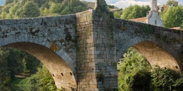 puente-romanico-allariz