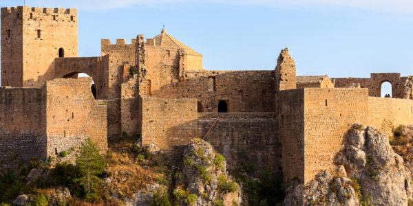 de-ruta-por-castillos