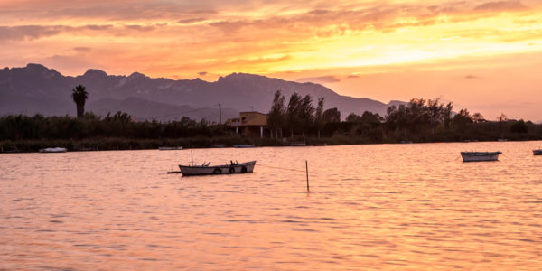 lago-de-l'estany-cullera