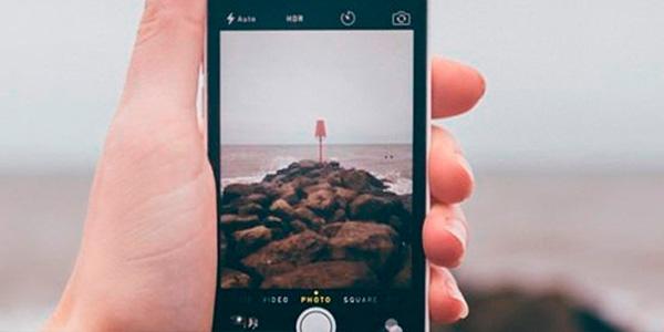 concurso AvanzaMomentos Instagram
