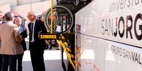 autobuses-movilidad-reducida-usj