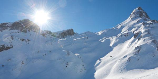 avanza-en-la-nieve-1718