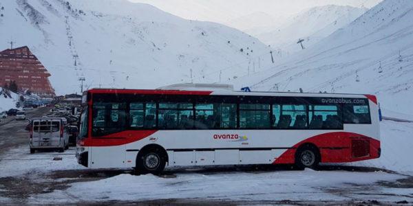 avanza-en-la-nieve-1718-pag3