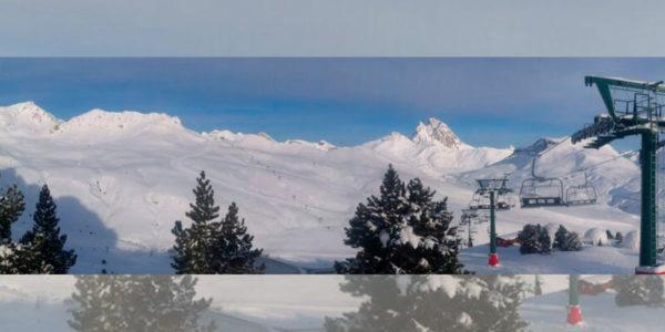avanza-en-la-nieve-1718-pag5