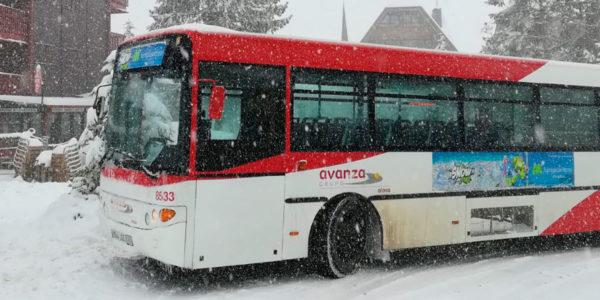 avanza-en-la-nieve-1718-pag6