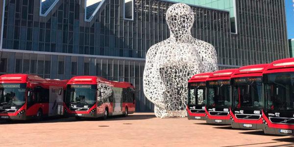 avanza-autobuses híbridos
