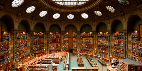 bibliotecas-asombrosas