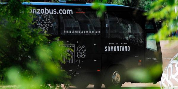 bus-vino-somontano-lerida