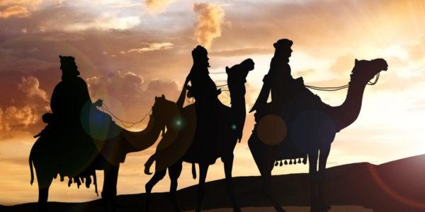 cabalgata-reyes