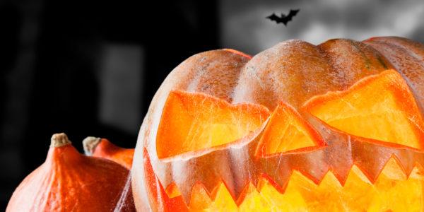 Concurso Halloween Avanza