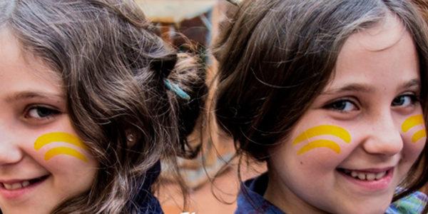 Avanza colabora con el Cáncer Infantil