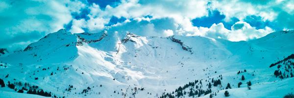 Cerler Día Mundial de la Nieve 2021