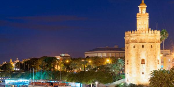 ciudades-de-noche