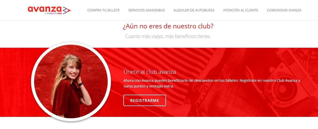 club-avanza-02