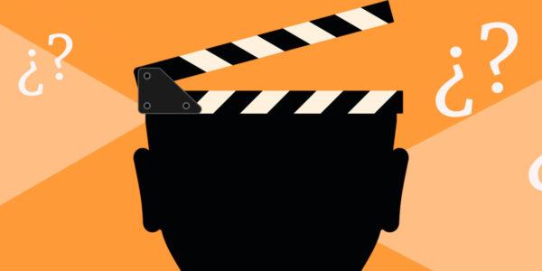 Concurso AvanzaMovies