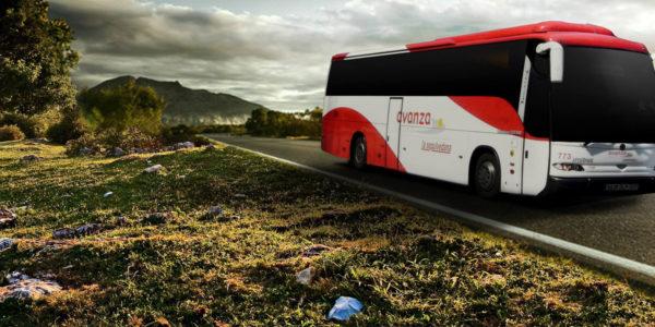 consejos-viajes-autobus