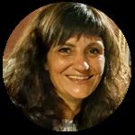 cristina-madrid