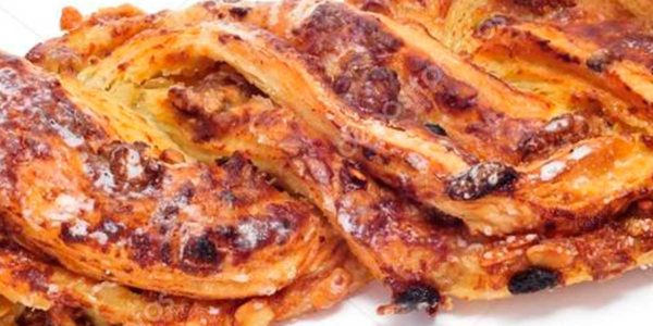 Dulces y postres típicos de Huesca
