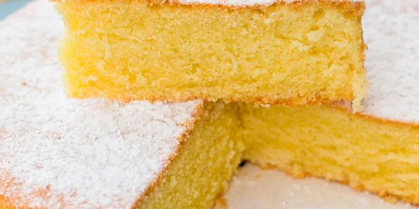 dulces-valencia