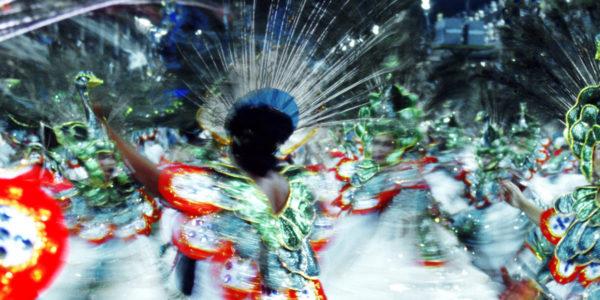 entroido-xinzo-carnaval