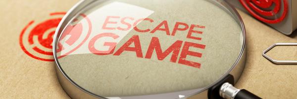juegos online escape room