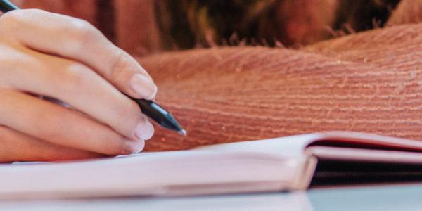 Escritura Nómada viaja a través de los relatos