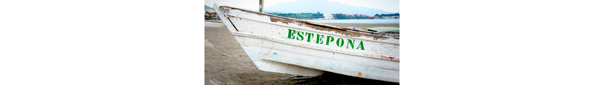 estepona2