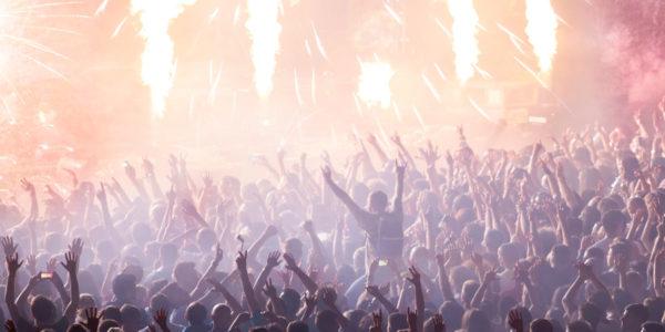 festivales-julio-2018