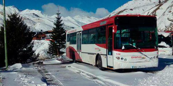 galeria3-nieve