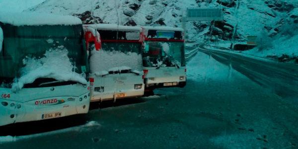 galeria5-nieve