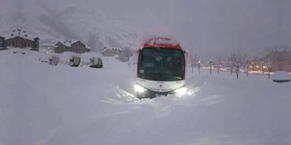 galeria7-nieve