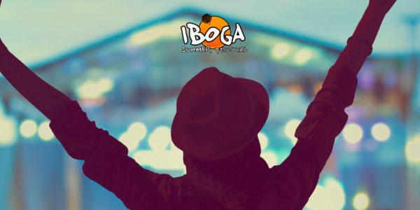 iboga summer festival-concurso