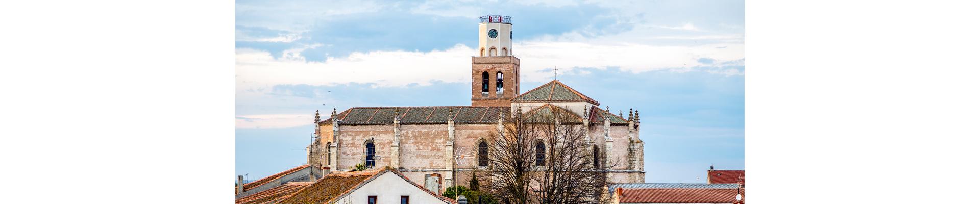 iglesia-coca