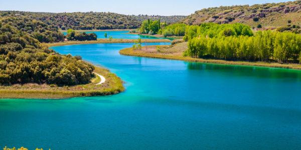 lagos-y-lagunas