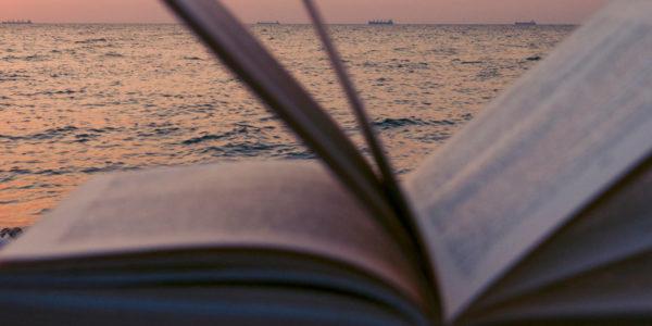 libros-sobre-viajes