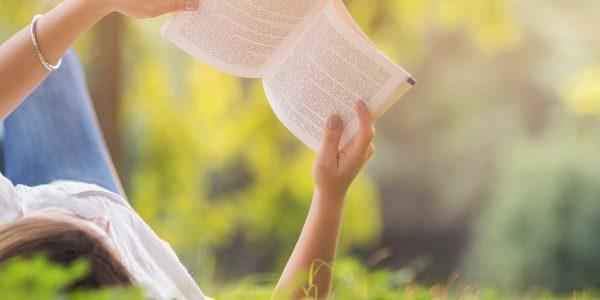 libros que inspiran nuestro espíritu viajero