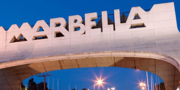 marbella-entrada-ciudad