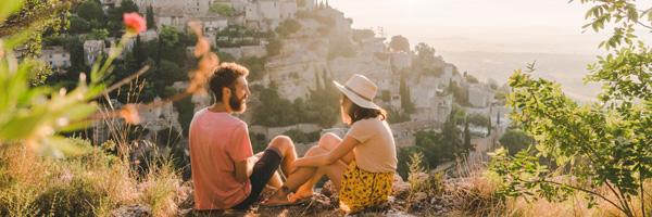 viajar mejora las relaciones