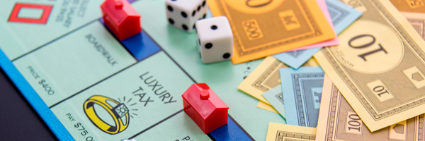 juegos online monopoly