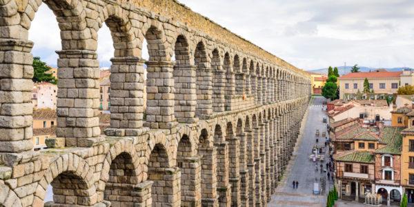 monumentos-impresionantes-acueducto