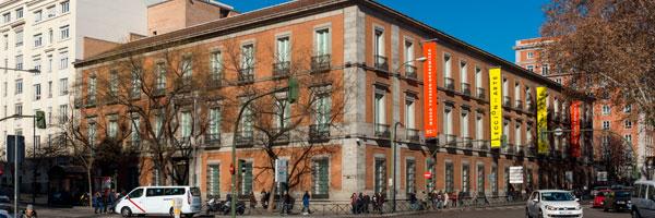 Museo Thyseen
