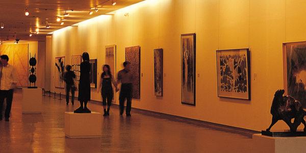 museos-gratis