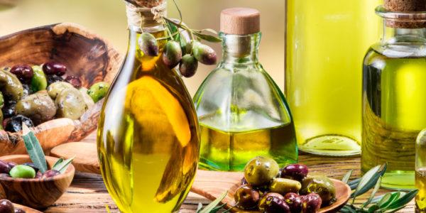 oleoturismo -ruta-aceite