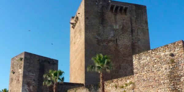 olivenza-castillo