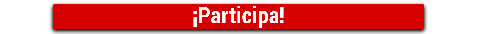 participa-rototom