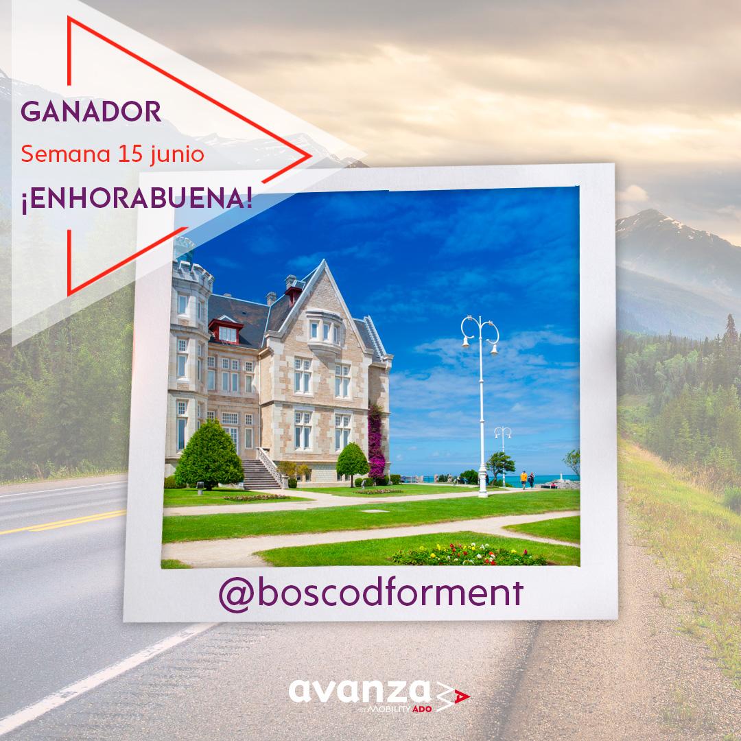 Santander - Bosco D