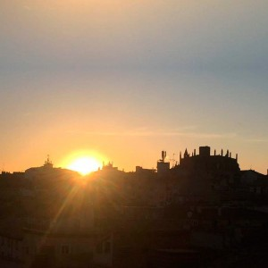 Huesca - Javi