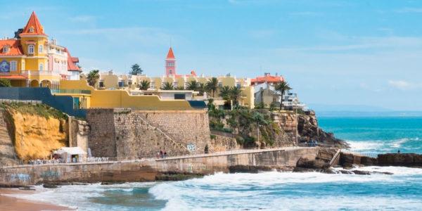 Pueblos que enamoran cerca de Lisboa